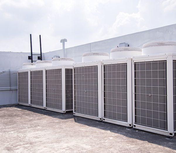 أحدث أنظمة التدفئة المركزية في 2020