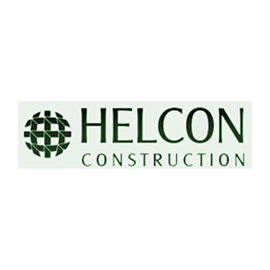 HELCON Construction