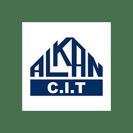 ALKAN Holding