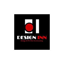 Design Inn Architects