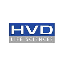 HVD Lifesciences