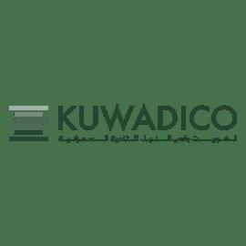 Kuwadico