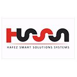 hsss logo