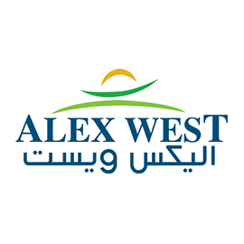 ALEX WEST REAL ESTATE