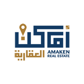 AMAKEN REAL ESTATE