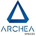 ARCHEA SPACES