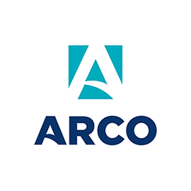 ARCO REAL ESTATE