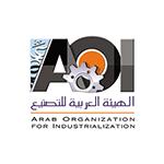 Arab British for Dymanics Industries