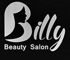 Billy Beauty Salon