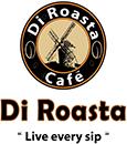 DI ROASTA Cafee