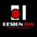 DesignInn Architects