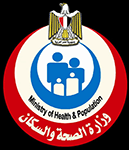 Egyptian Ministry of Health and Population