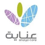 Enaya Pediatrics and Newborns Center