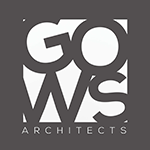 GOWS Architects