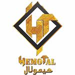 Hemotal