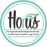 Horus Co. for Agricultural Development