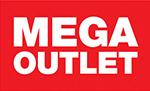 MEGA OUTLET STORE