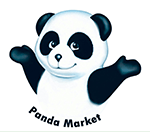 PANDA Market