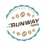 RUNWAY Express Cafe