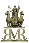 Royal Milano Restaurant