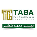 TABA for REAL ESTATE Investment
