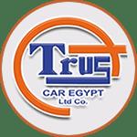 TRUST CAR EGYPT CO.