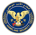 Egyptian Ministry of Interior