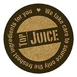 Top Juice Factory